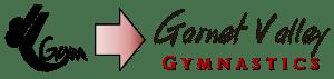 dd-to-gv-logo2